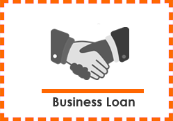 Business Loan in   meerut