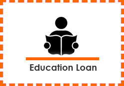 Education Loan in   rewari