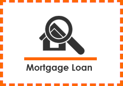 Mortgage Loan in   dhule