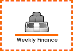 Weekly Finance in   nashik